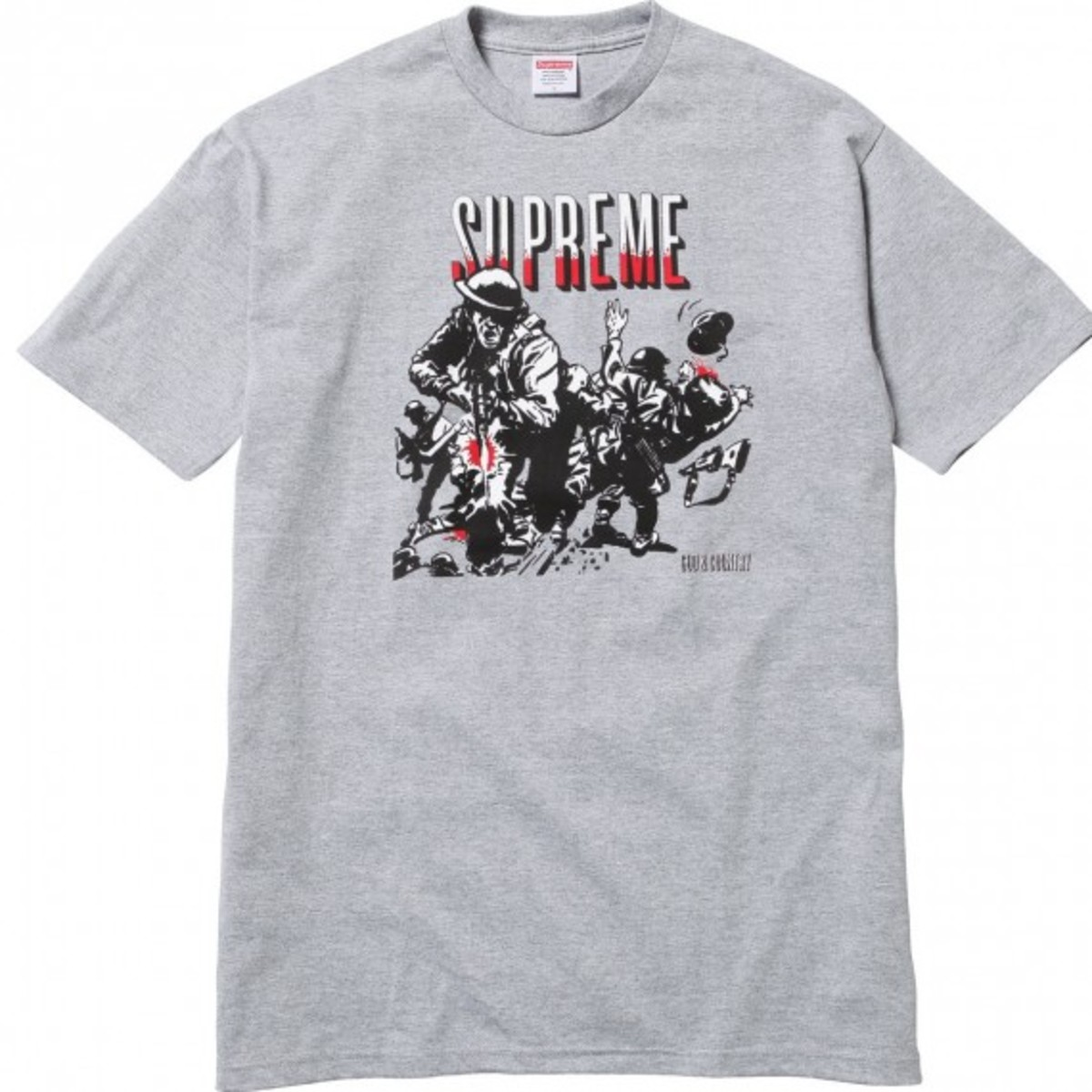 supreme-fall-winter-2011-collection-available-now-13