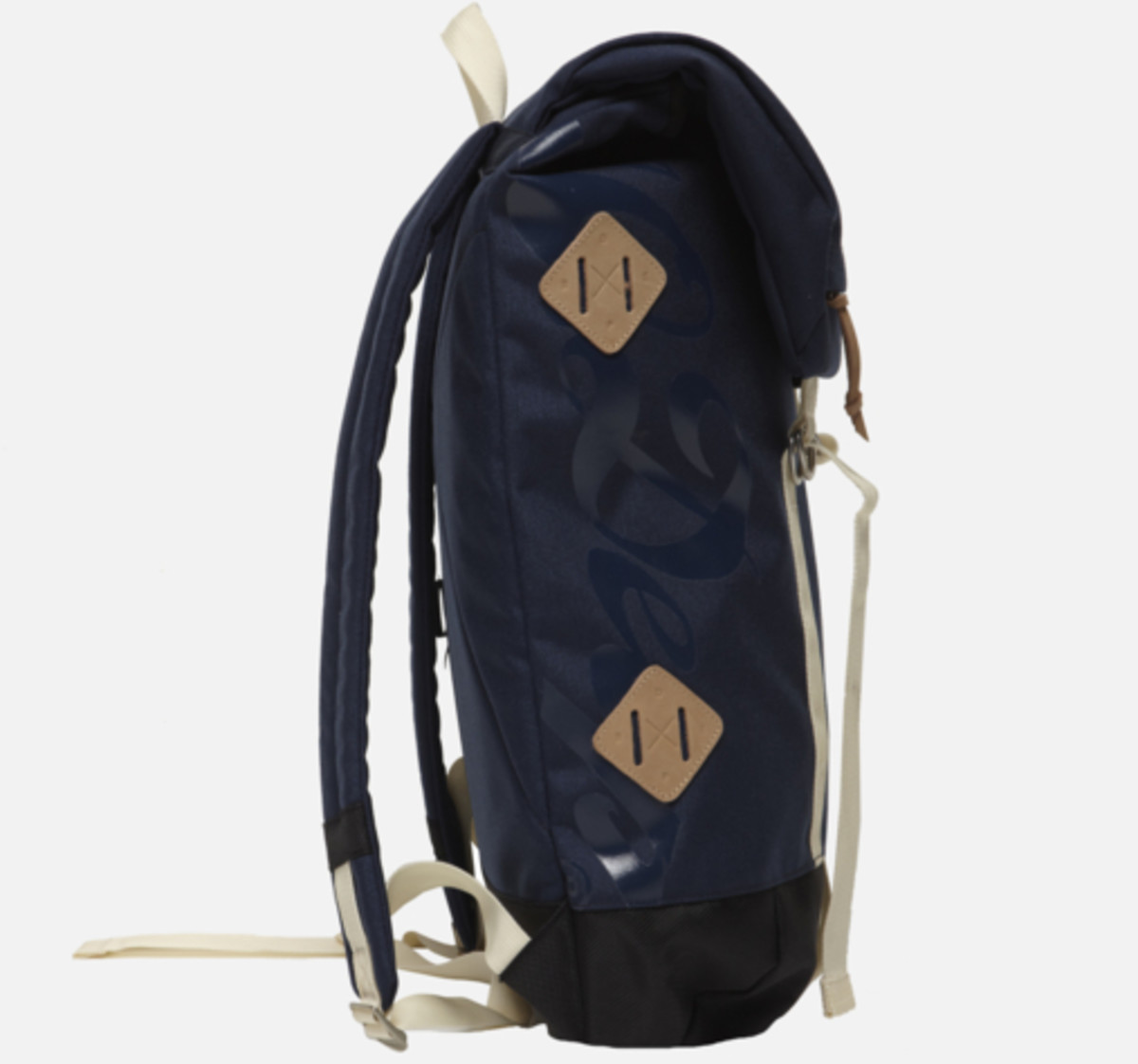 division-day-pack-navy-03