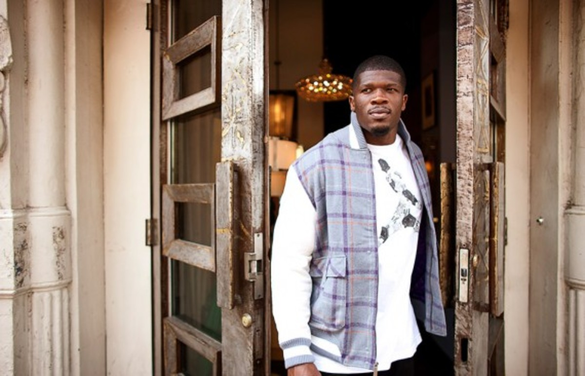 jordan-brand-fall-holiday-2011-lookbook-andre-johnson-26
