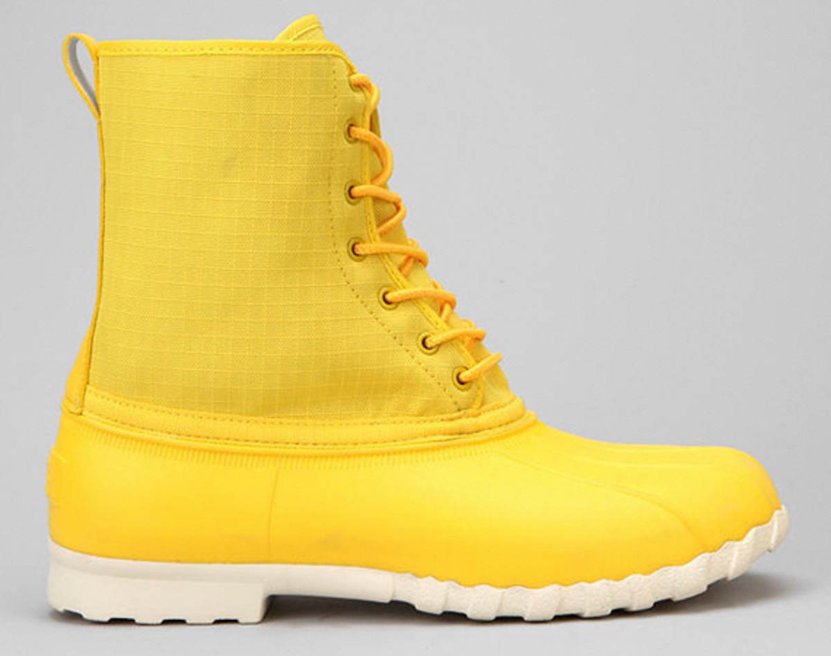 native-jimmy-duck-boots-00