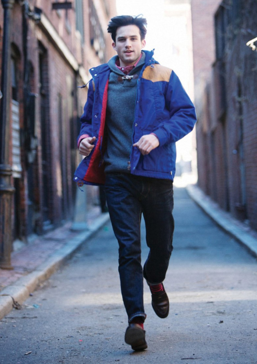 penfield-fall-winter-2011-collection-lookbook-11