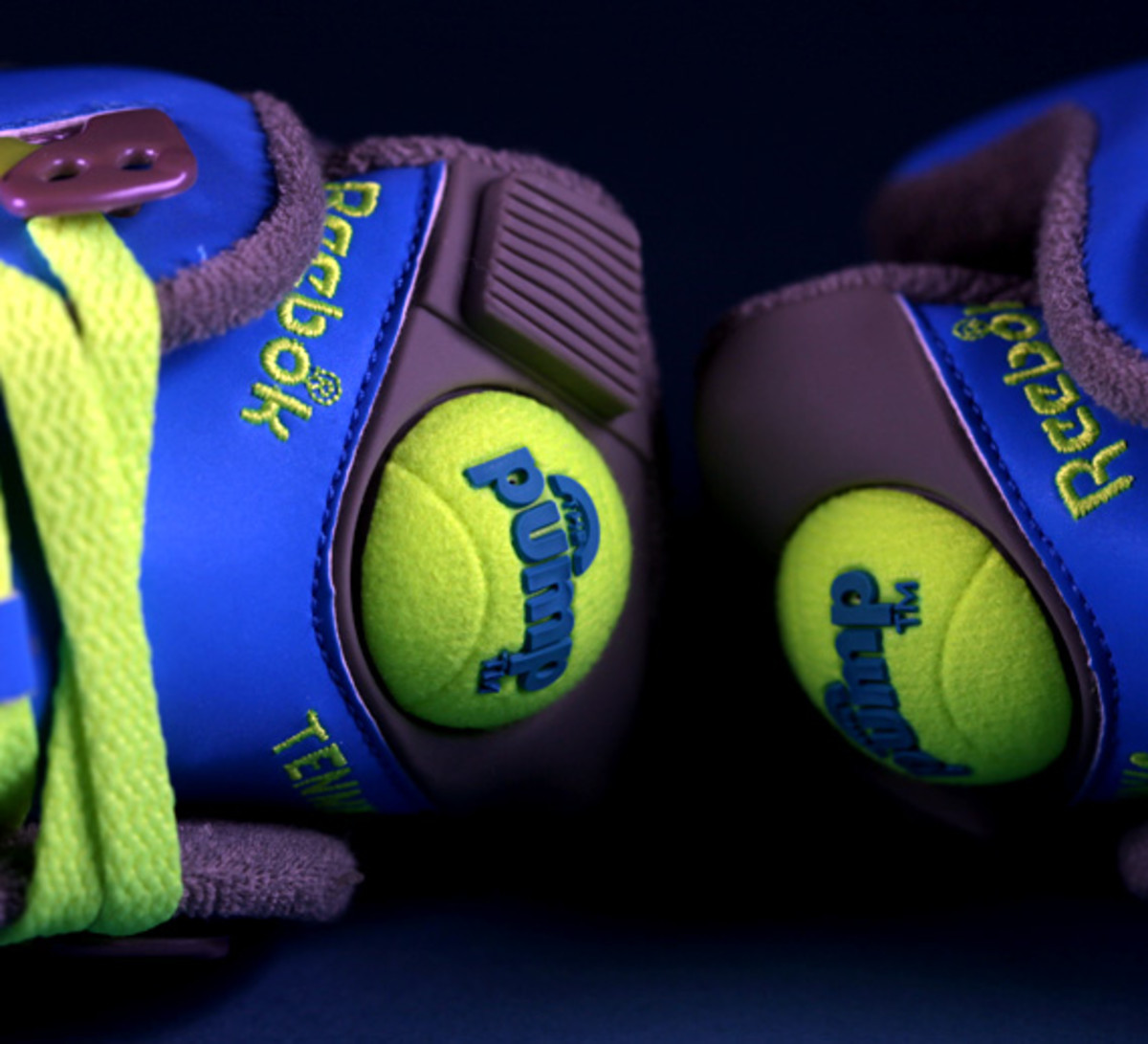 packer-shoes-reebok-court-victory-pump-us-open-13