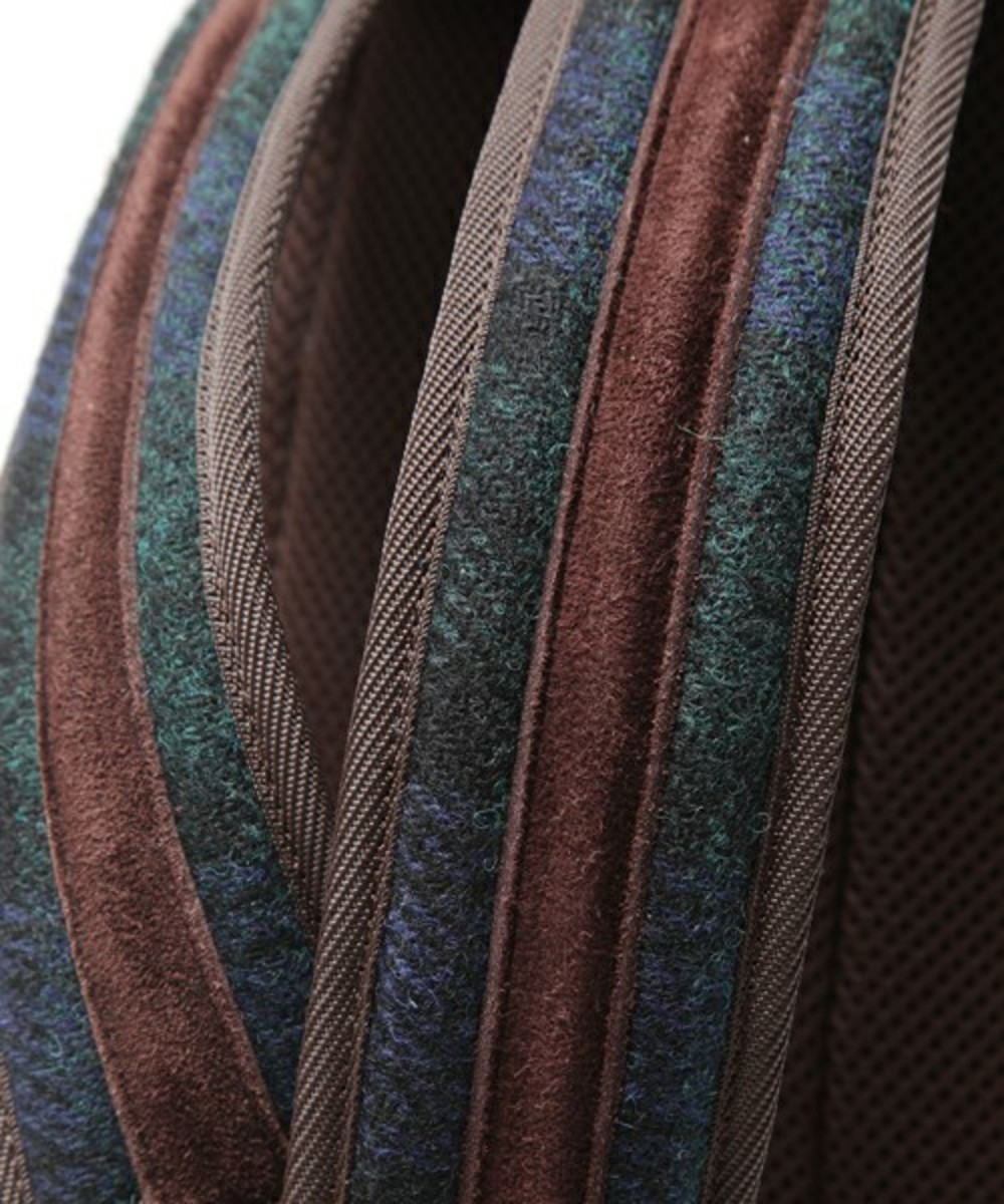 master-piece-harris-tweed-zozotown-limited-over-10