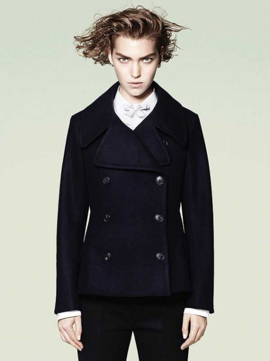 uniqlo-plus-j-collection-fall-winter-2011-38
