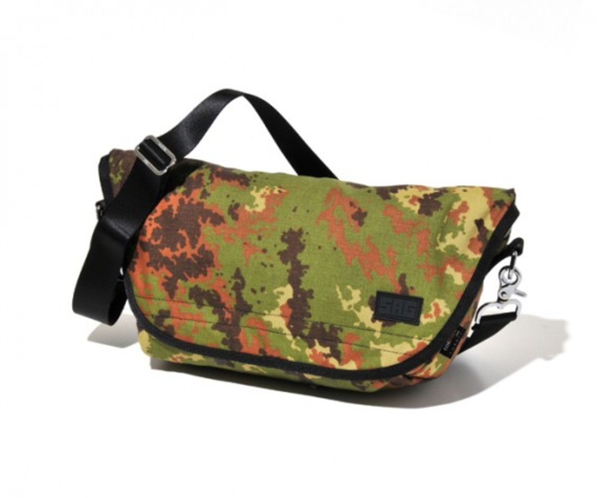 messenger-bag-small