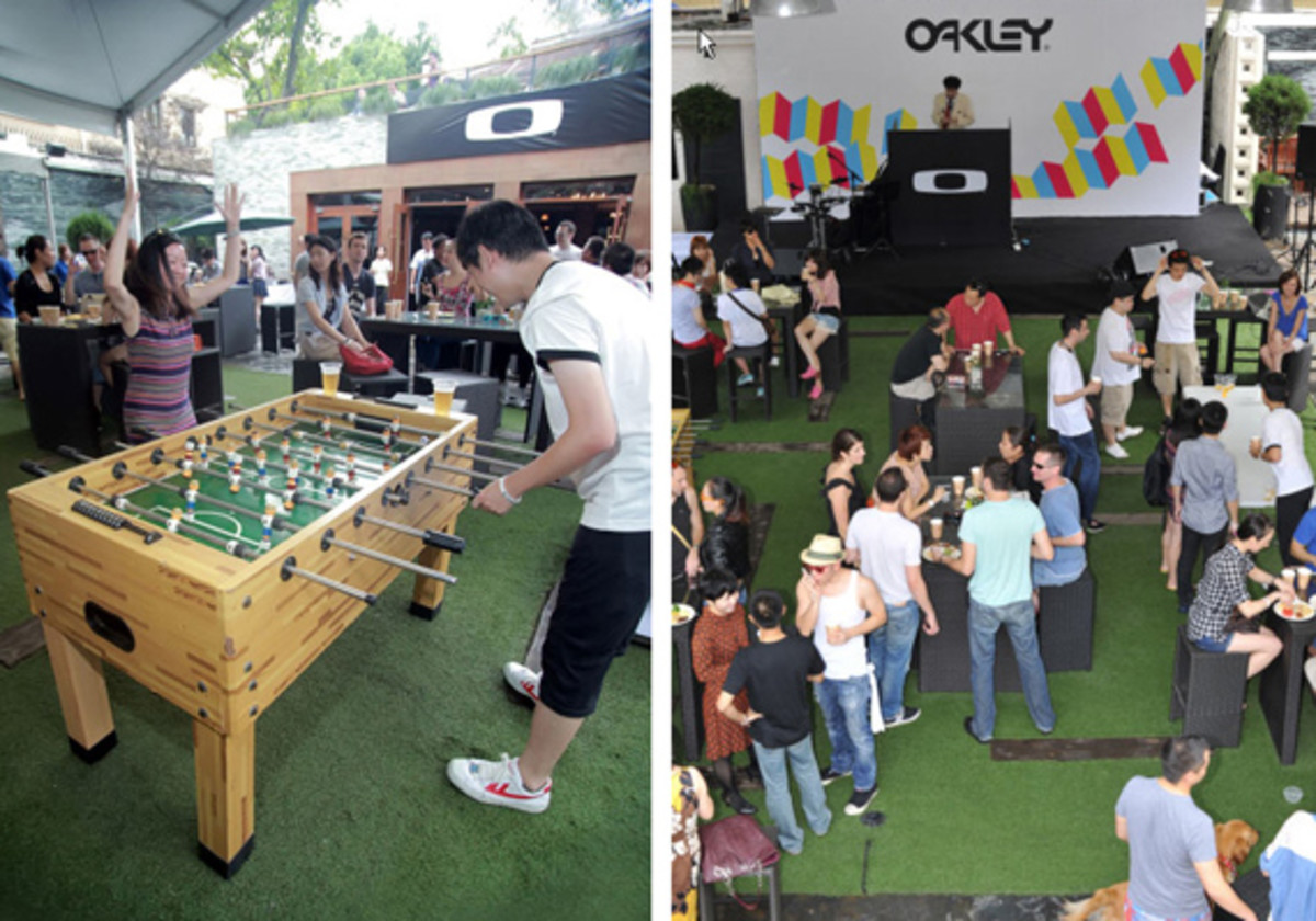 oakley-rewind-to-the-80s-event-shanghai-02