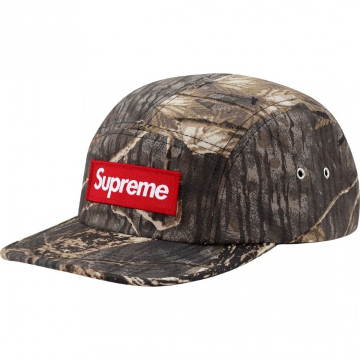 supreme-fall-winter-2011-collection-available-now-23