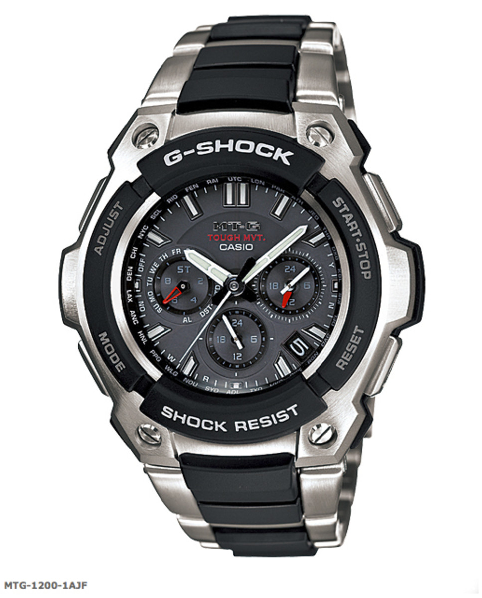 casio-gshock-september-2011-releases-02