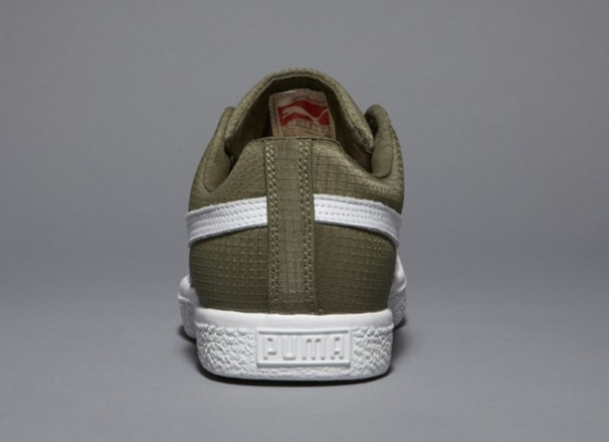 undftd-puma-nylon-ripstop-clyde-nrc-olive-03