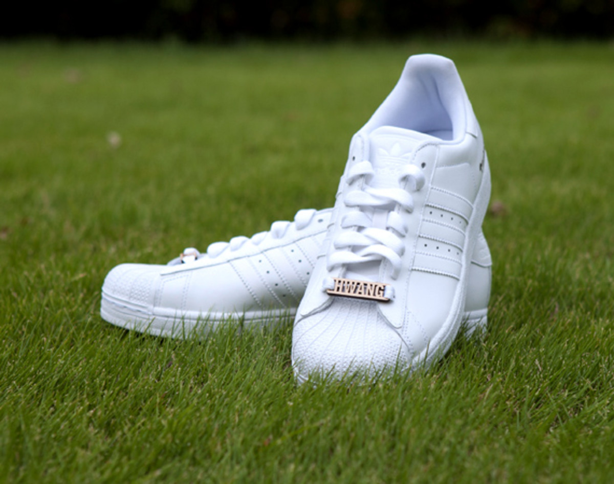 adidas-originals-iconics-pack-17