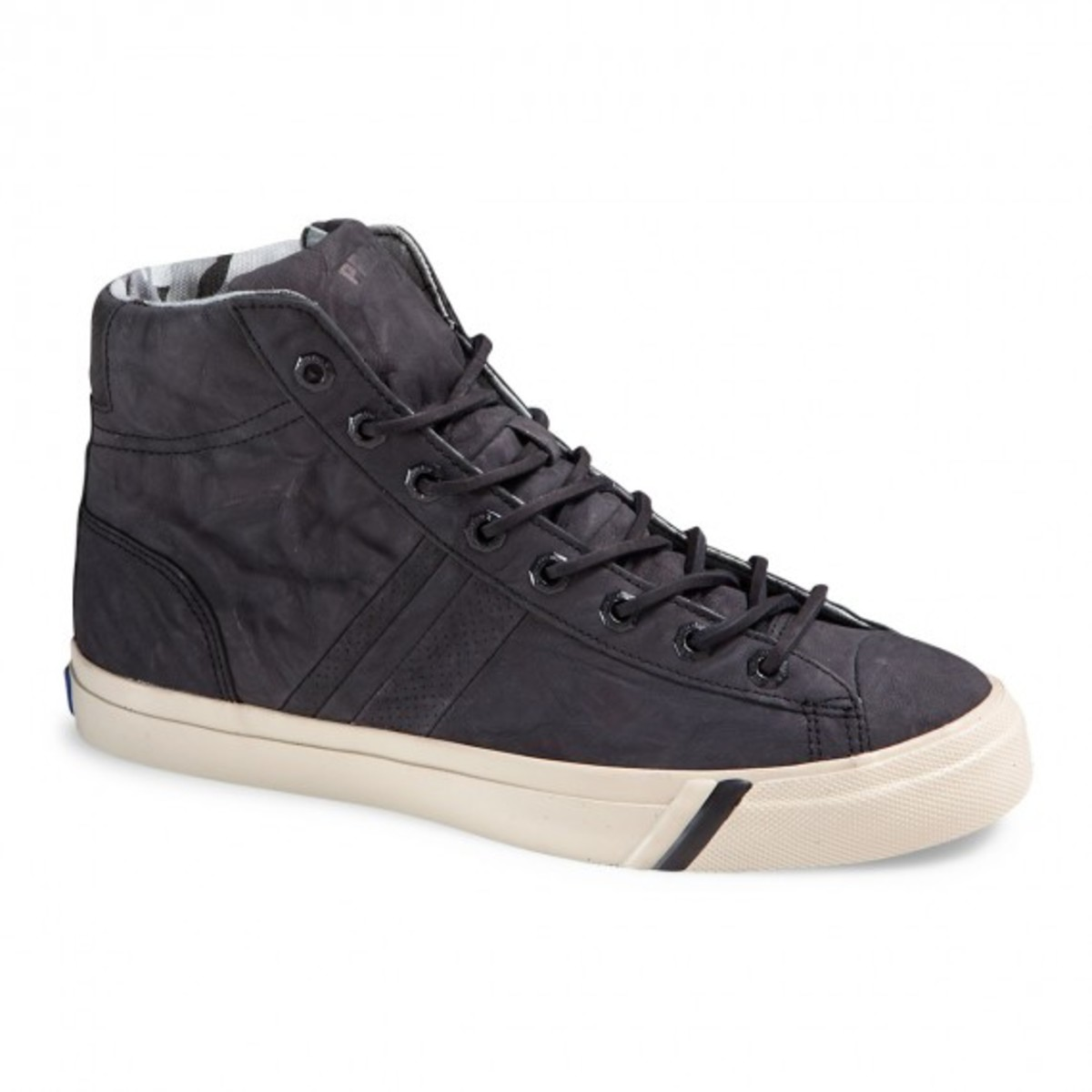 royal-plus-hi-nubuck-02