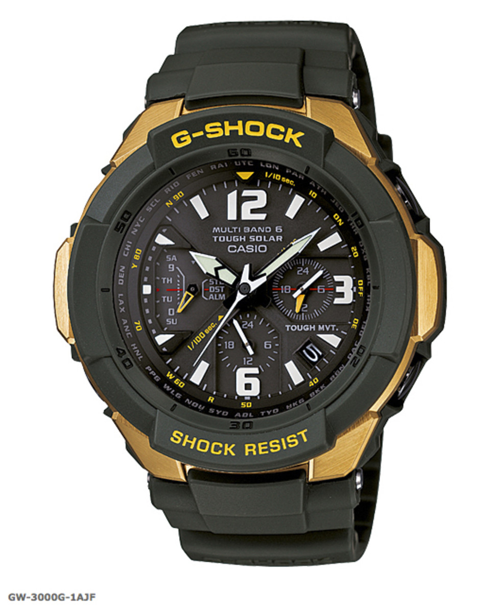 casio-gshock-july-2011-releases-07-f