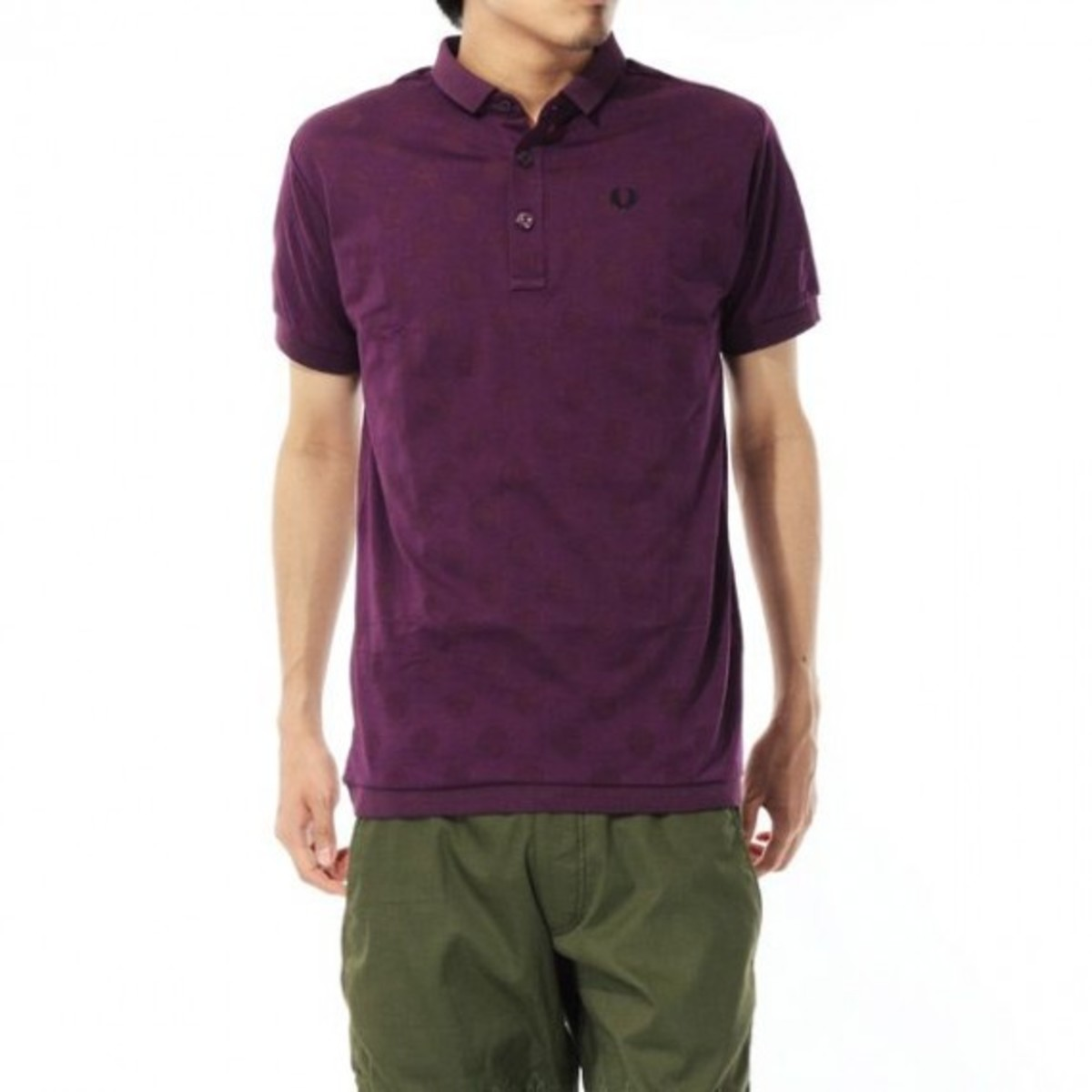 dot-polo-shirt-04