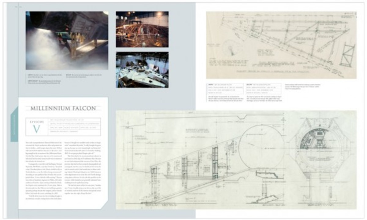 star-wars-the-blueprints-book-011