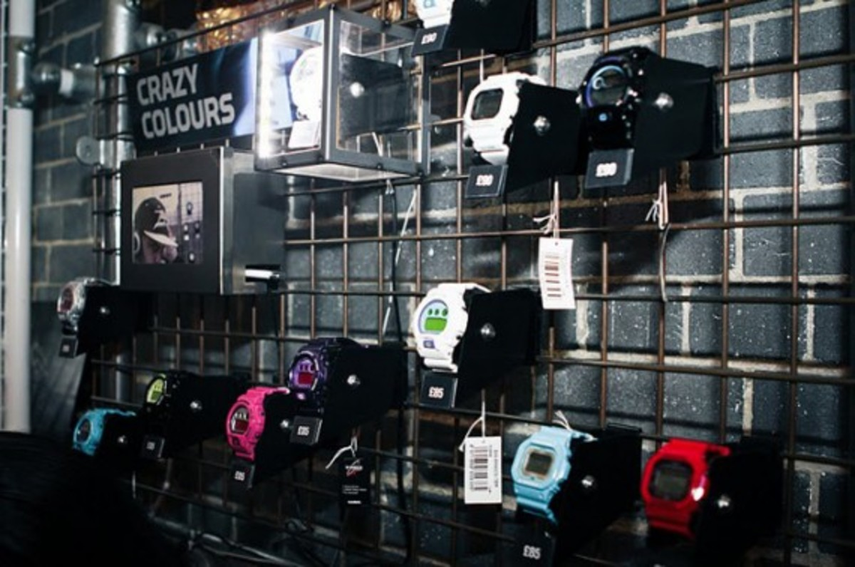 casio-g-shock-london-east-1-anniversary-party-06
