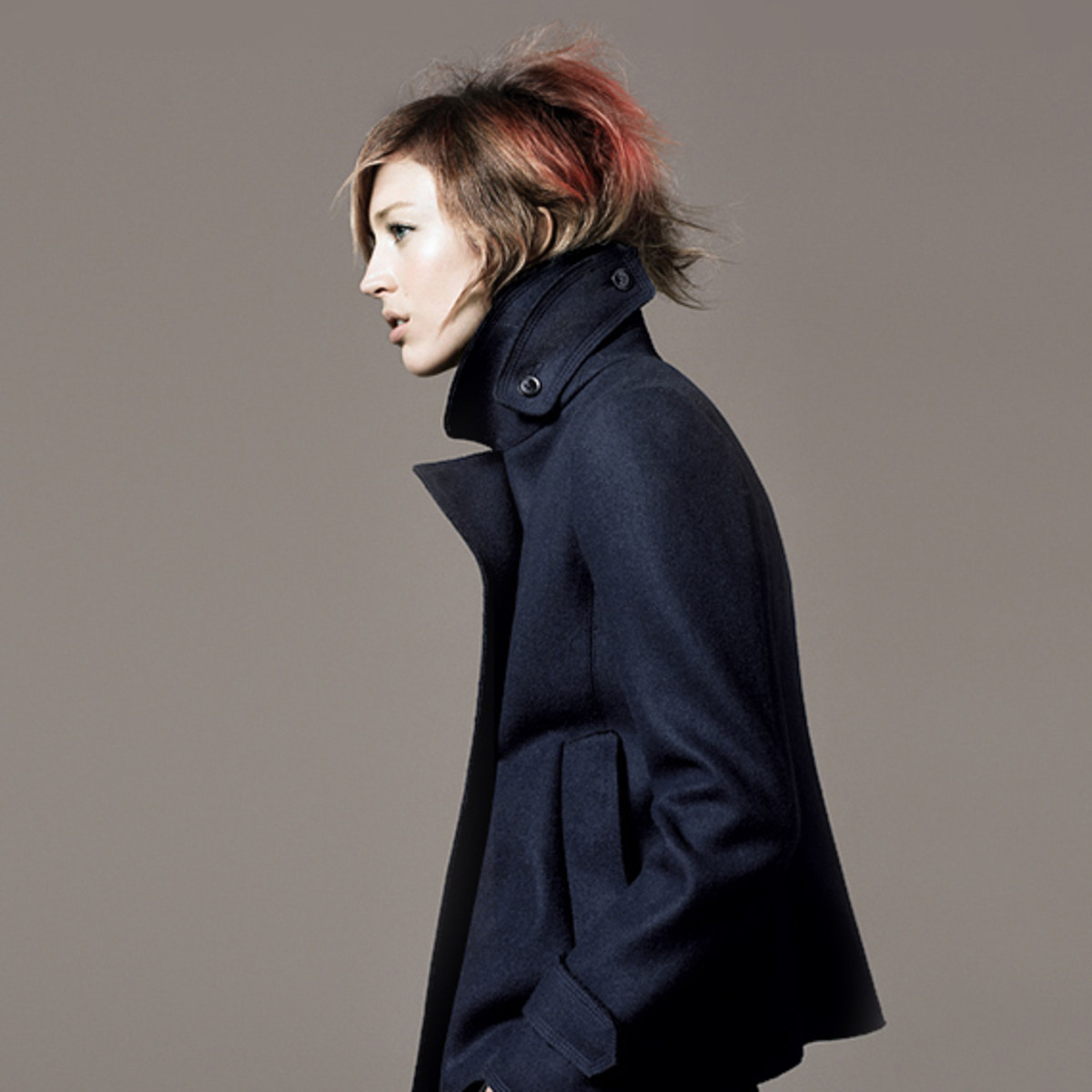 uniqlo-plus-j-collection-ends-04