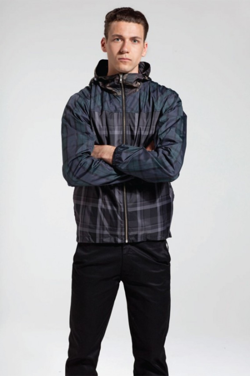 stussy-fall-2011-collection-lookbook-19