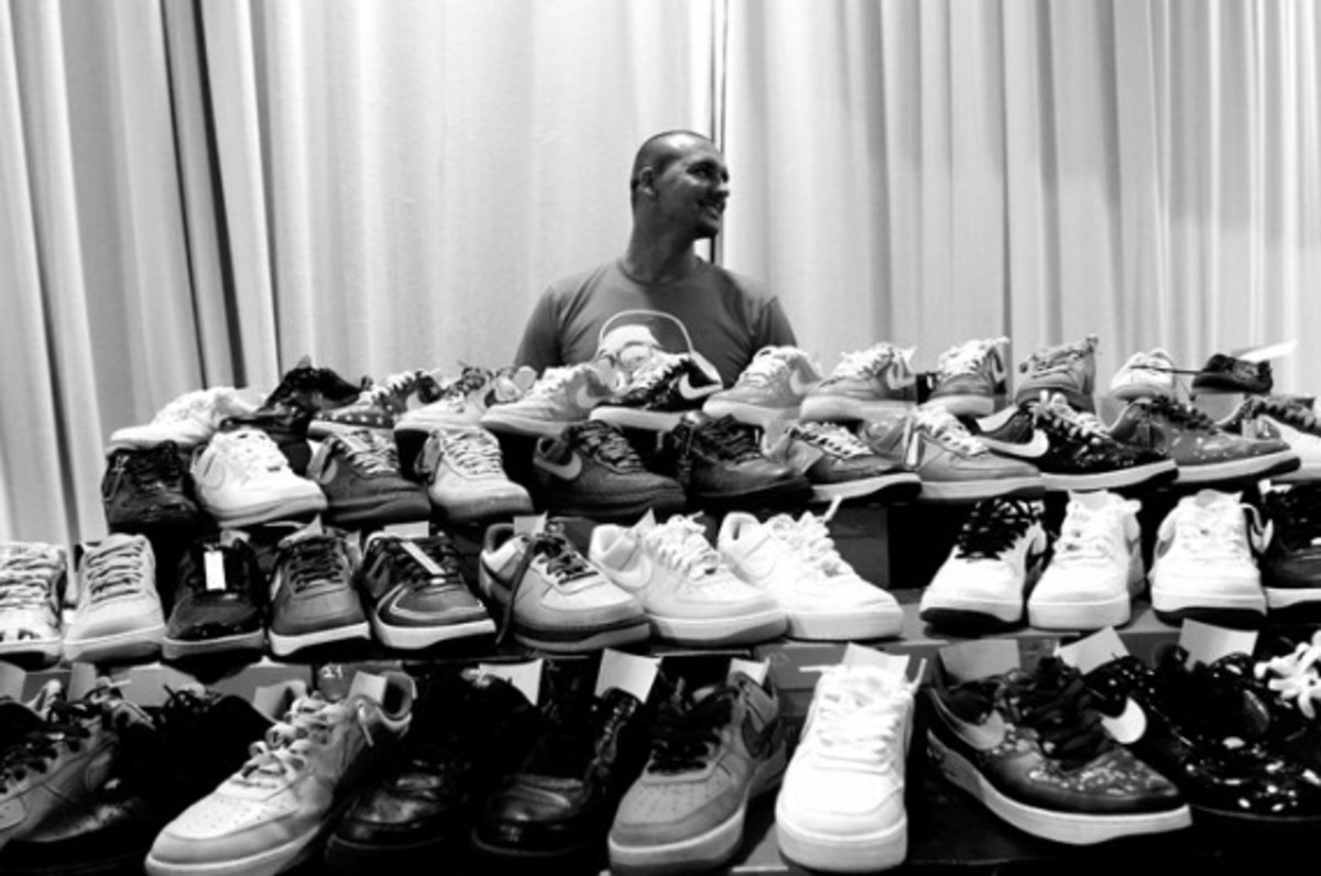 sneakerness-zurich-switzerland-2011-23