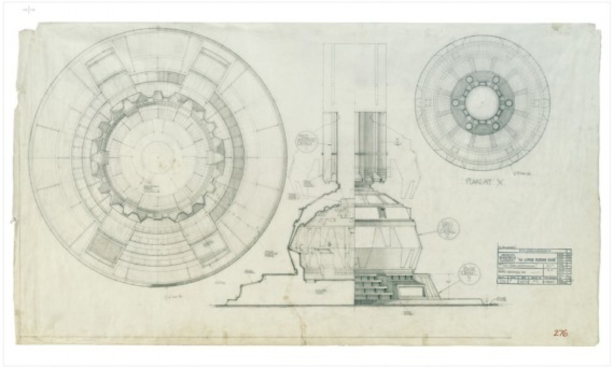 star-wars-the-blueprints-book-012