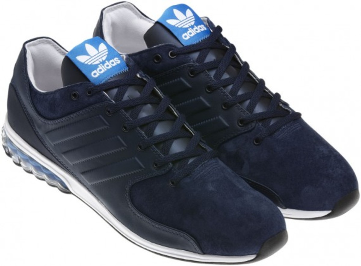 adidas-originals-mega-softcell-summer-2011-19