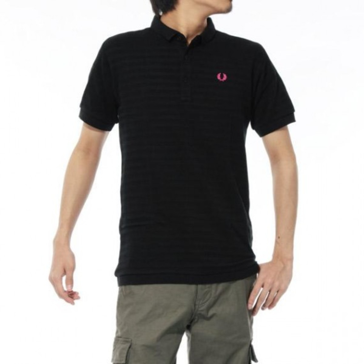 border-polo-shirt-02