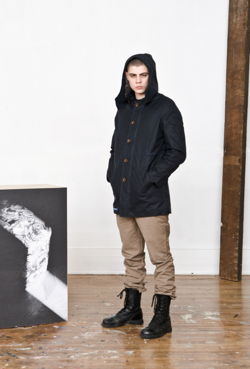 hixsept-fall-winter-2011-collection-lookbook-etudes-15
