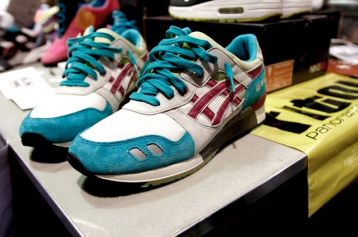 sneakerness-zurich-switzerland-2011-38