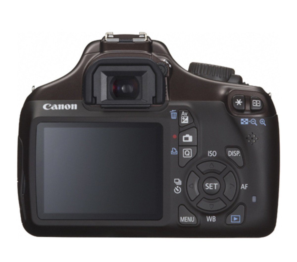 canon-eos-rebel-t3-brown-05