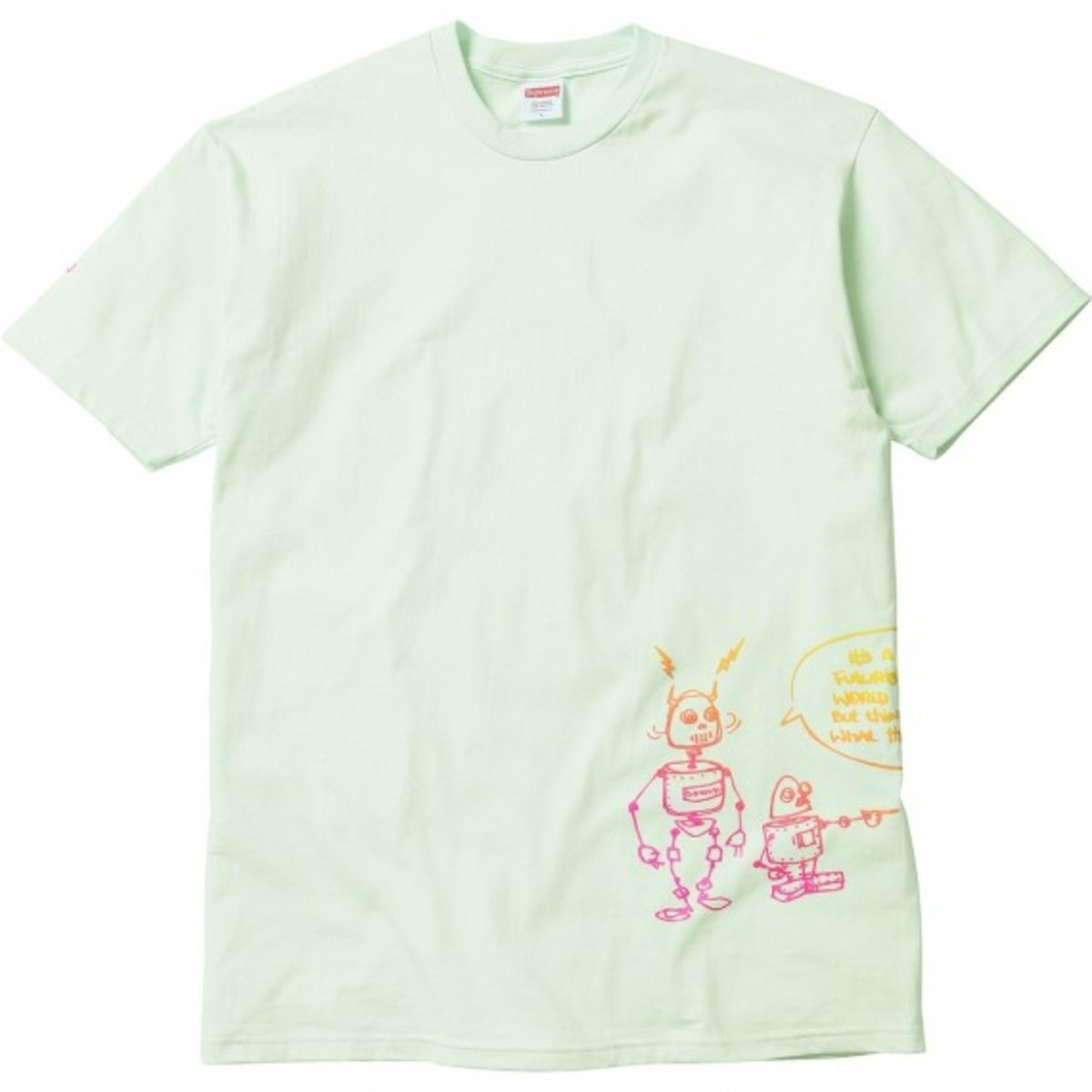 lance-mountain-supreme-robot-tee-05