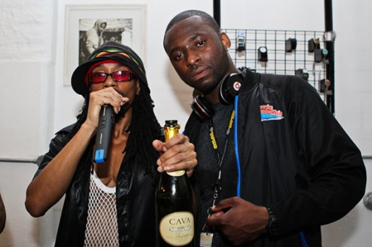 casio-g-shock-london-east-1-anniversary-party-14