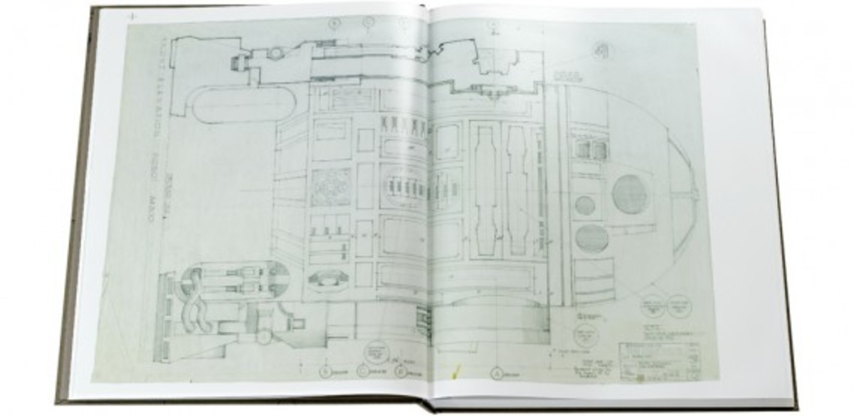 star-wars-the-blueprints-book-004