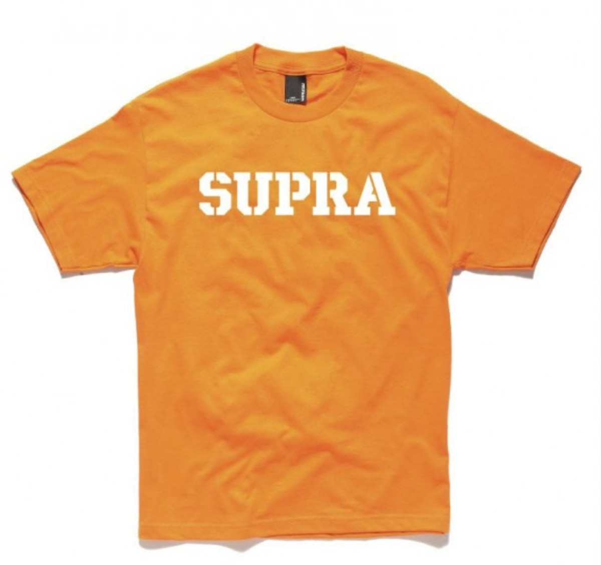 supra-mark-tshirt-08