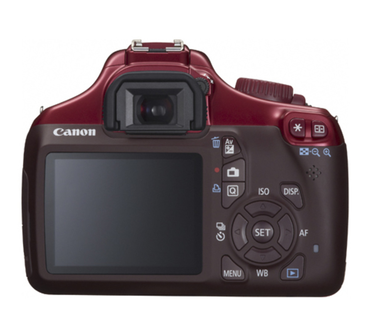 canon-eos-rebel-t3-red-05