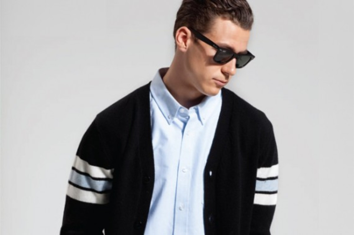 stussy-fall-2011-collection-lookbook-01