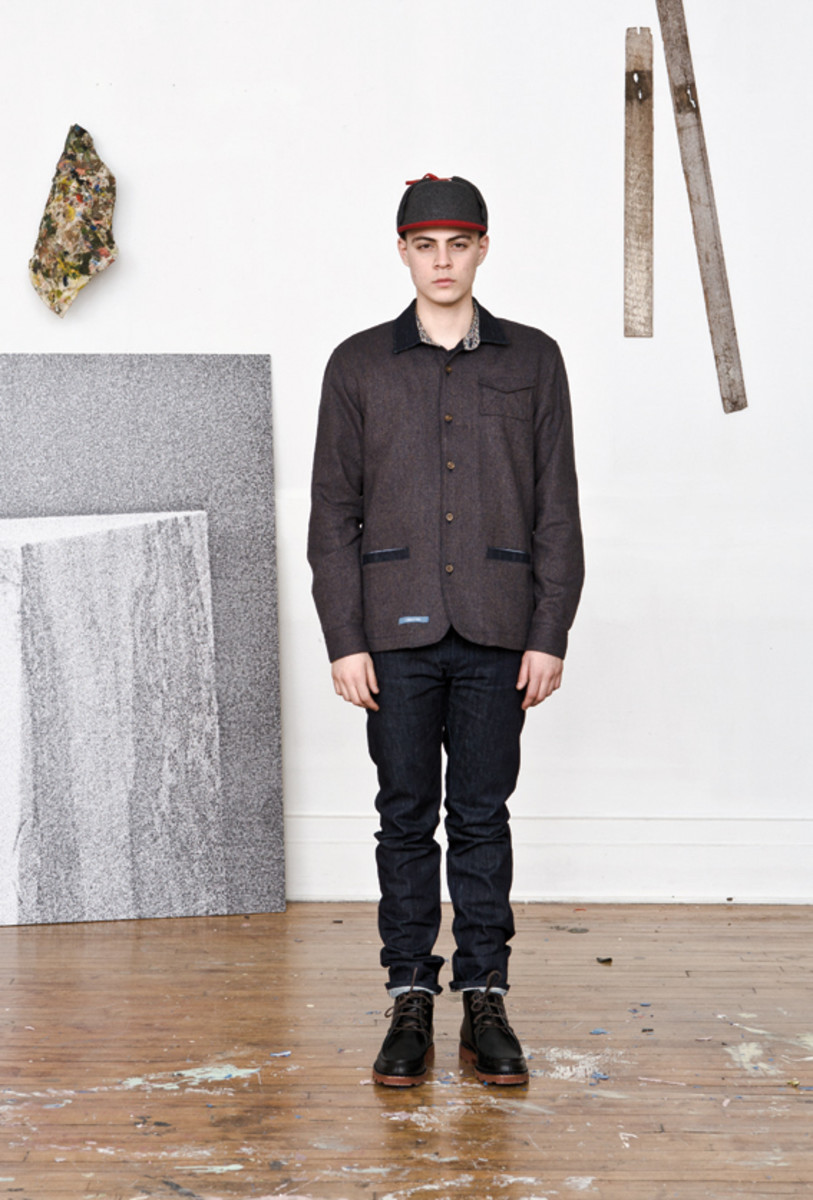 hixsept-fall-winter-2011-collection-lookbook-etudes-07