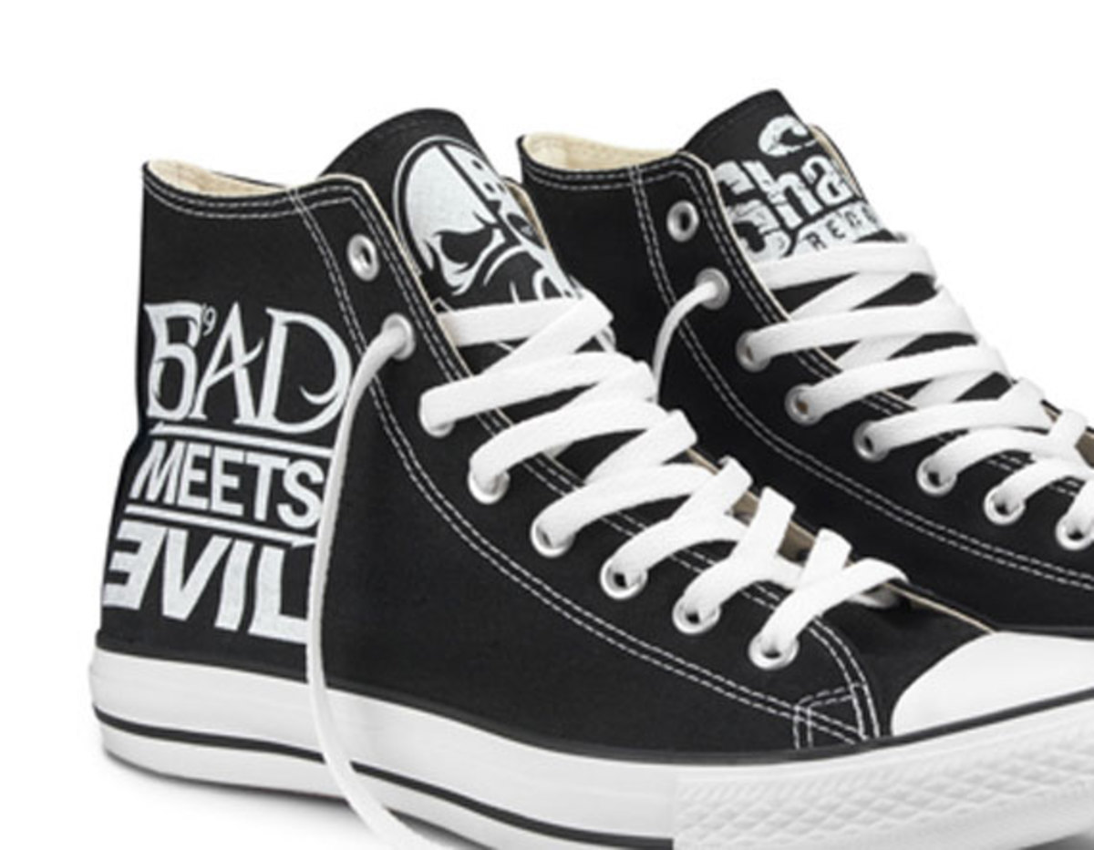 converse-chuck-taylor-all-star-bad-meets-evil-01