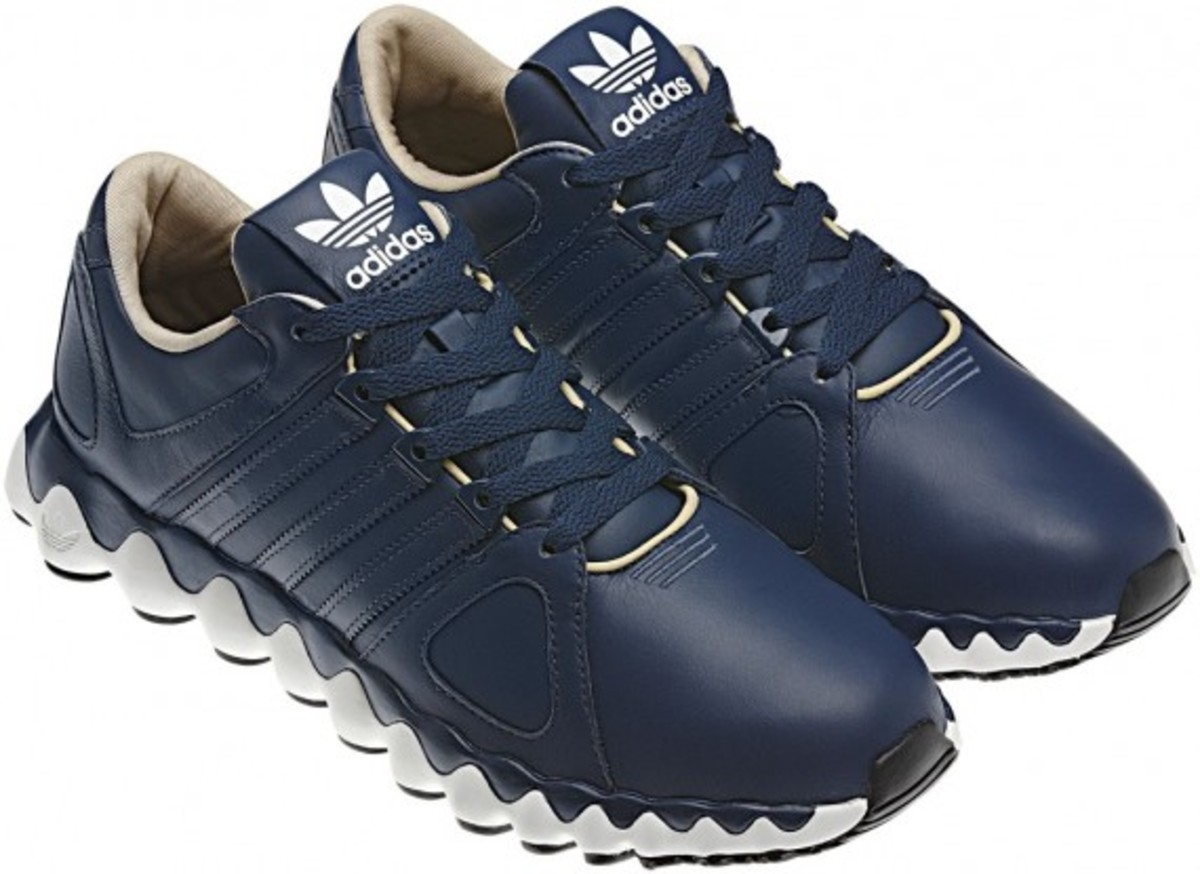 adidas-originals-mega-softcell-summer-2011-07