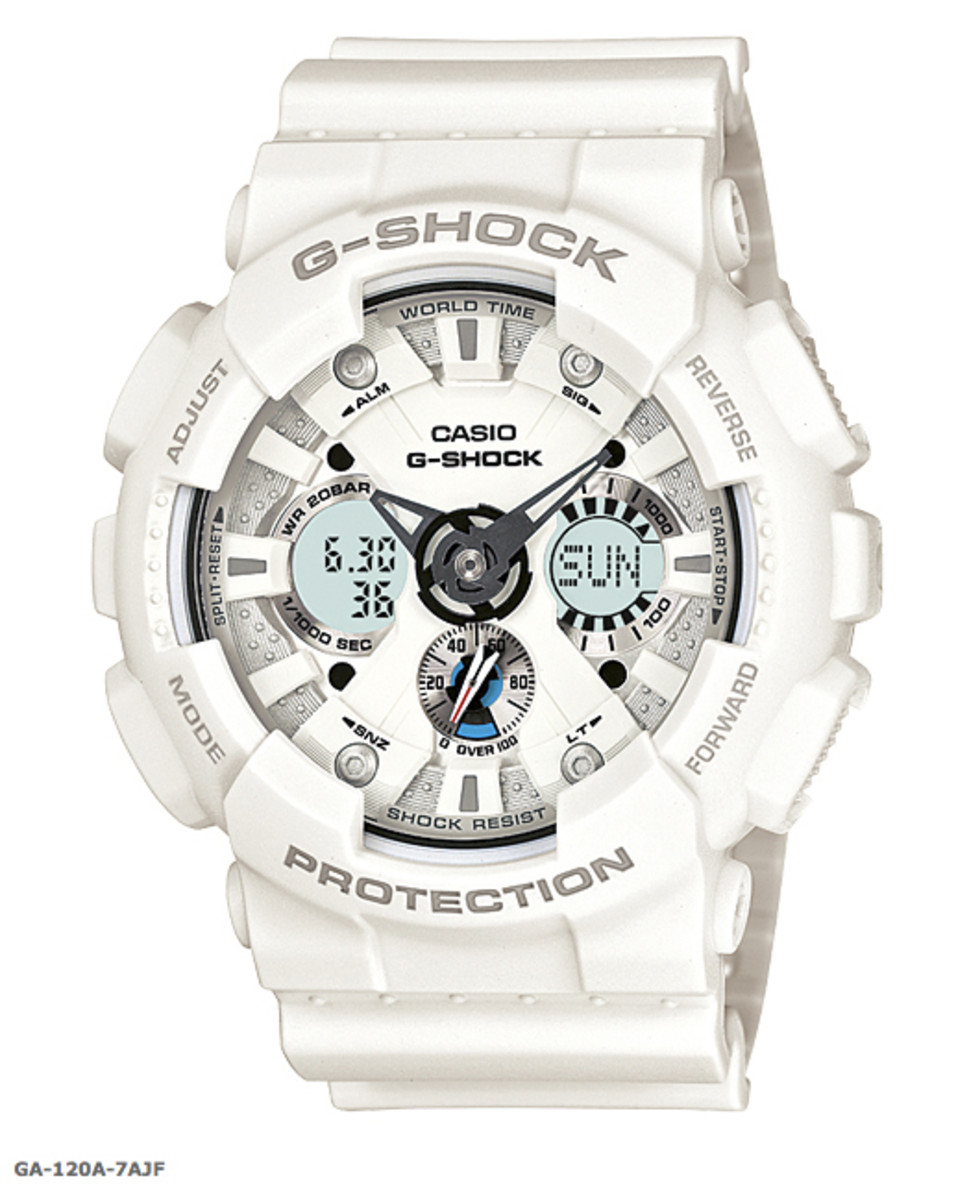 casio-gshock-july-2011-releases-09-h