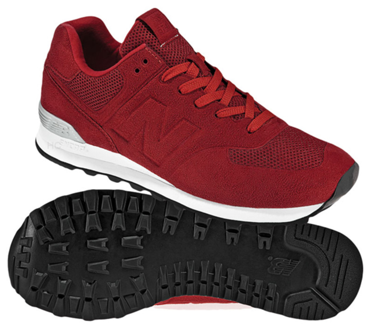new-balance-ms574-sonic-red-july-4th-00