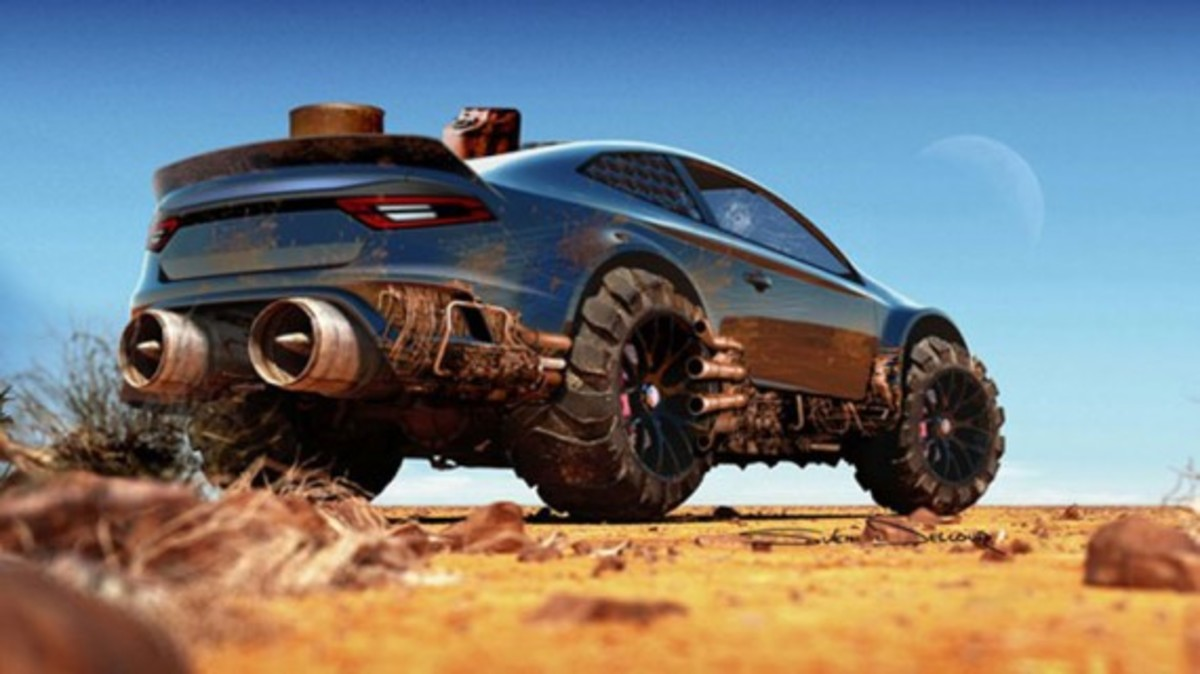 ford-mad-max-concepts-06