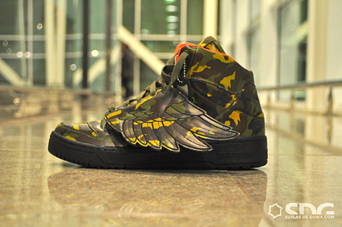 Jeremy-Scott-adidas-Originals-by-Originals-JS-Wings-Camo