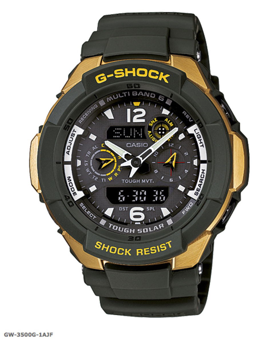 casio-gshock-july-2011-releases-06-e
