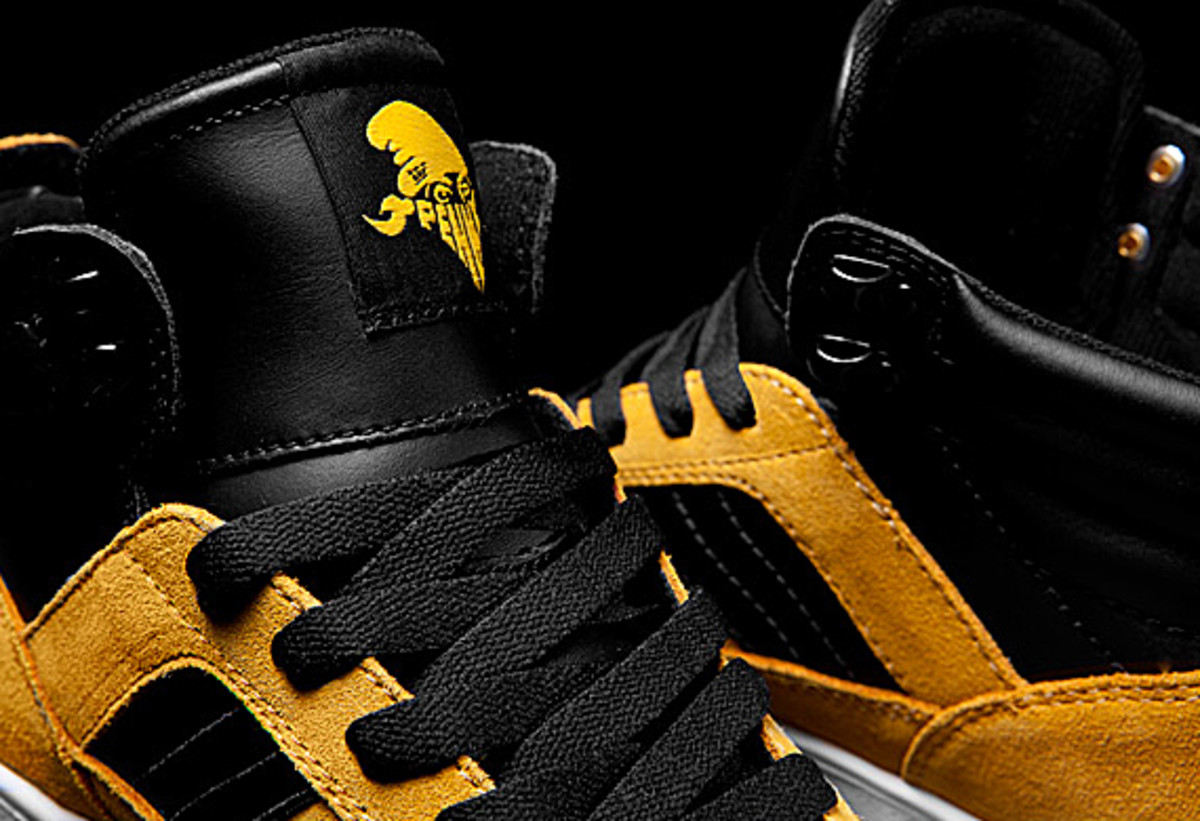 supra-black-and-yellow-pack-01