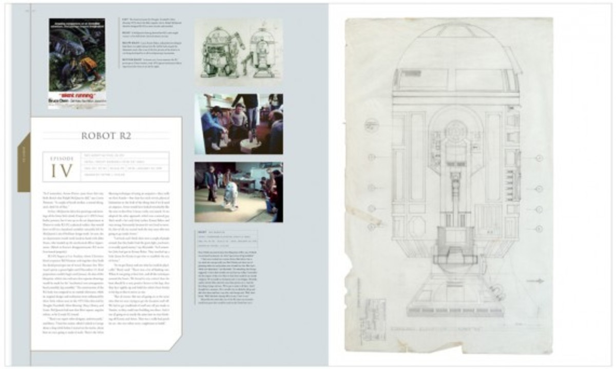 star-wars-the-blueprints-book-007