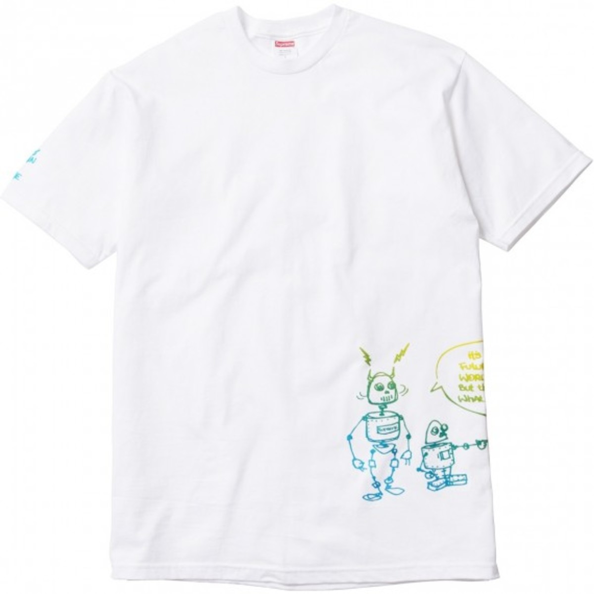 lance-mountain-supreme-robot-tee-06