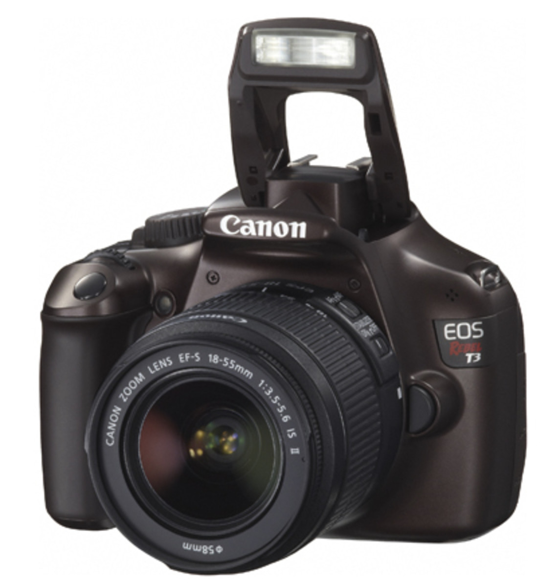canon-eos-rebel-t3-brown-03