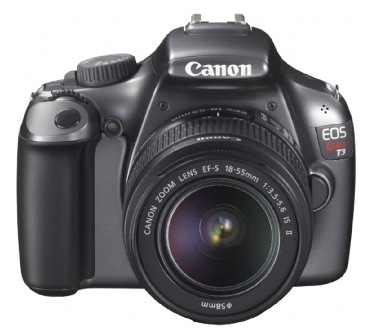 canon-eos-rebel-t3-metallic-grey-01