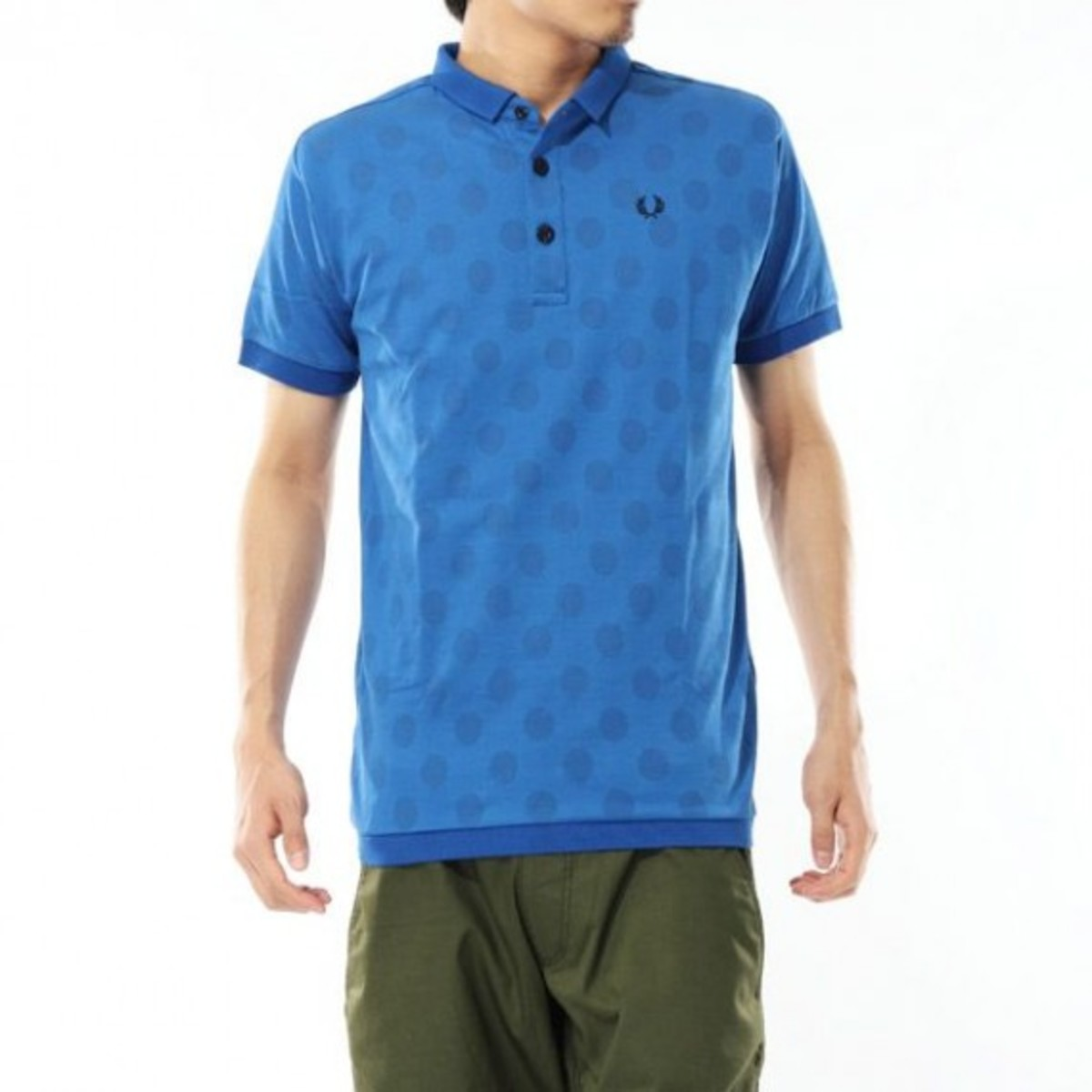 dot-polo-shirt-02