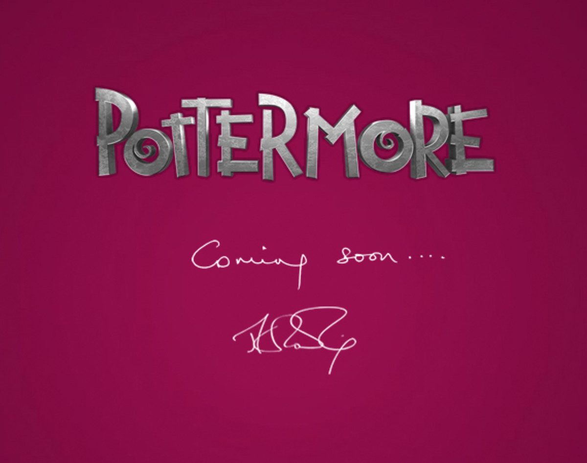 pottermore-harry-potter-00