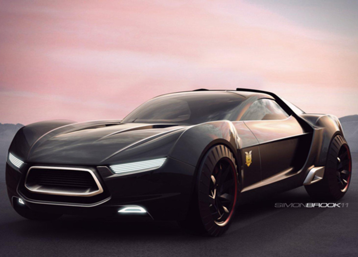 ford-mad-max-concept-01
